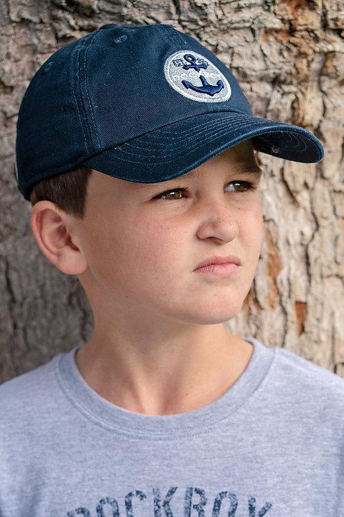 Dockboy Youth Hat