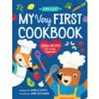 Very First Cookbook
