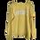 Thumbnail: Winnipesaukee Crew Sweatshirt
