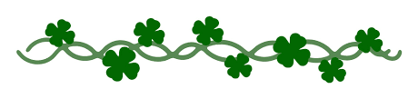 shamrocks1.png