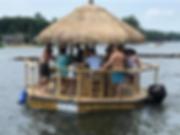 tikihutboats.png