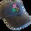 Thumbnail: 4 Sports Baseball Cap