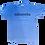 Thumbnail: Nahamsha Tee - Blue