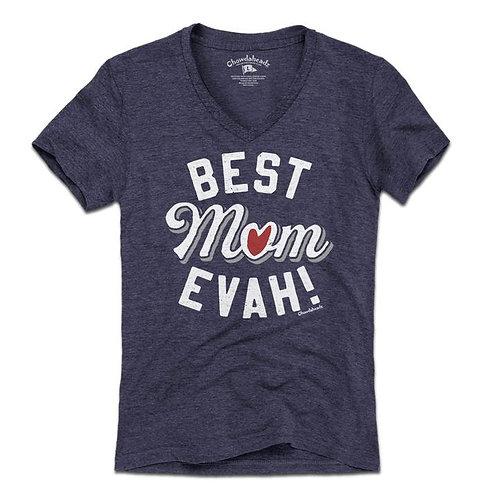 Best Mom Evah