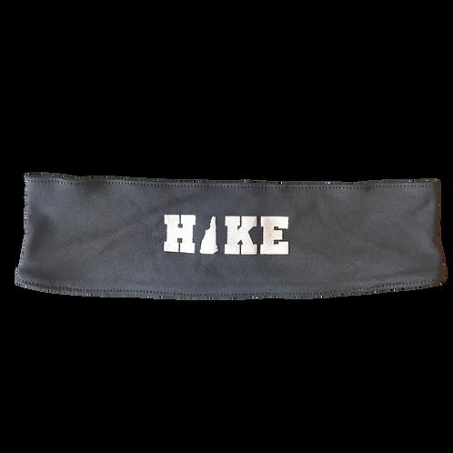 Hike New Hampshire Headband