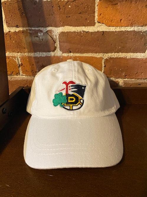 4 Sport Baseball Hat
