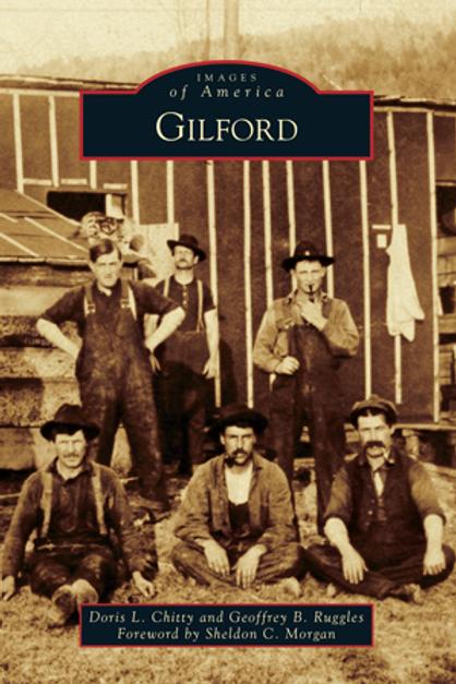 Gilford