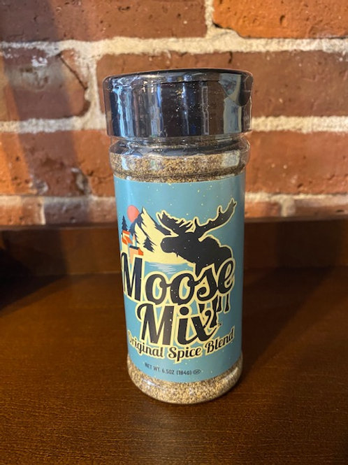 Moose Mix Spice