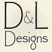 D & L.jpg