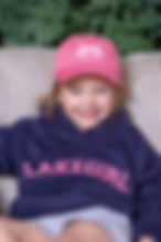 lakegirl youth bundle.jpg