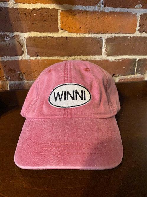 WINNI Hats