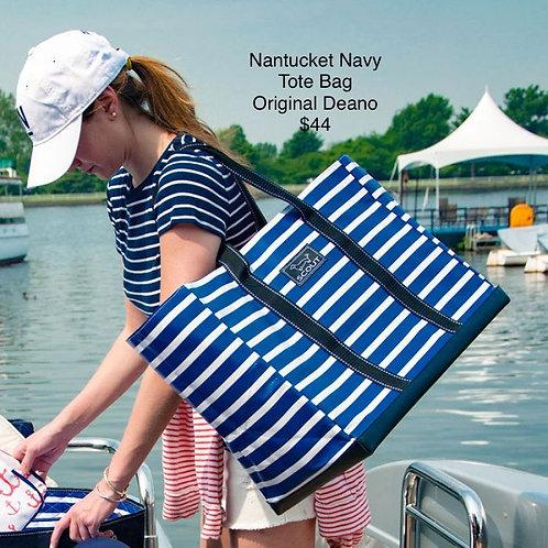Scout Nantucket Navy Original Deano
