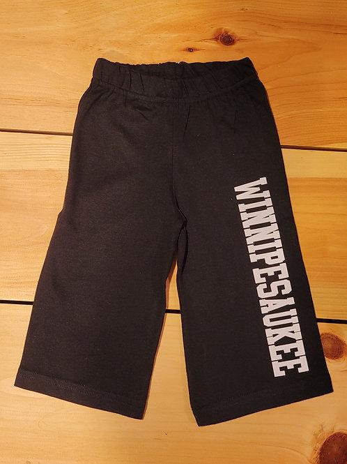 Infant Winnipesaukee Sweatpants