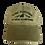 Thumbnail: 4000 Footers Hat