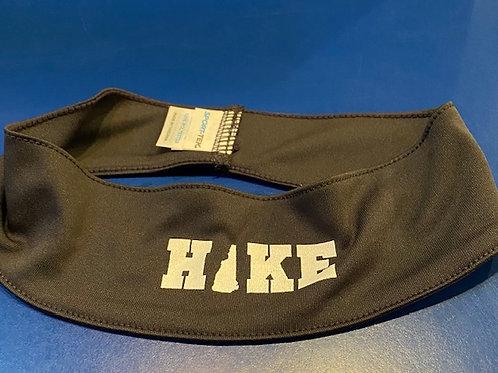 Hike Headbands
