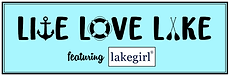 lll logo.png