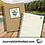 Thumbnail: Lake House Journal