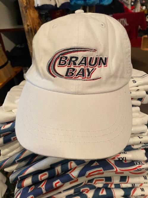Braun Bay Hat