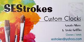 SE strokes.jpg