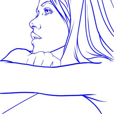girl closeup.png