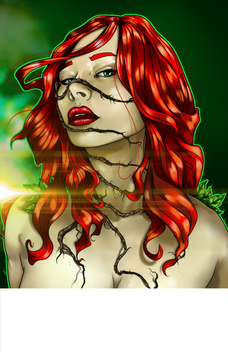 Poison Ivy Censored.png