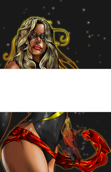 Ms Marvel Censored.png