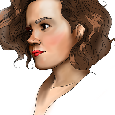 RGD1.png