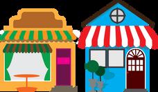 Shops Individual 1.png