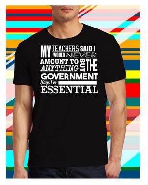TEACHERS2.png