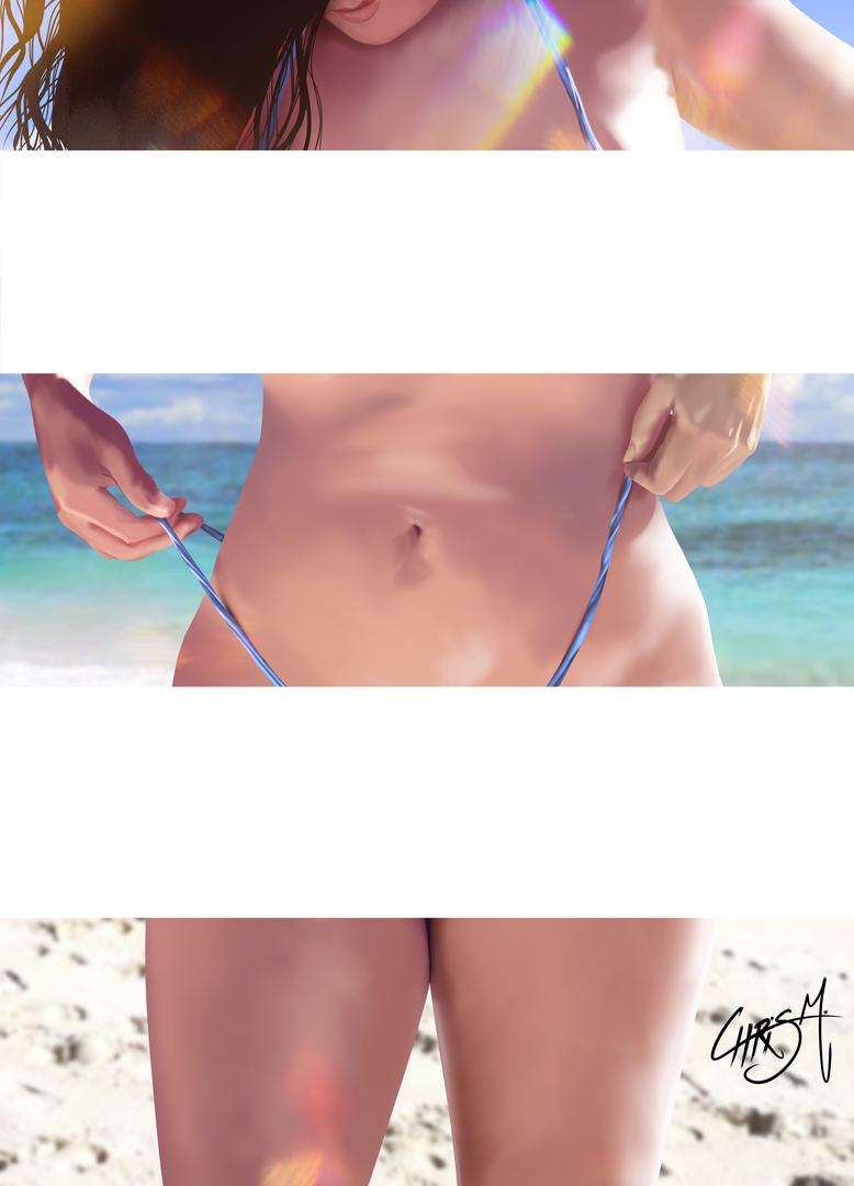 Micro Bikini Censored.png