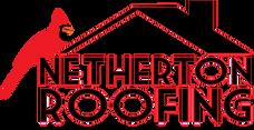 NethertonRoofing Logo.png