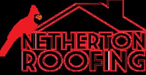 Netherton Roofing Logo