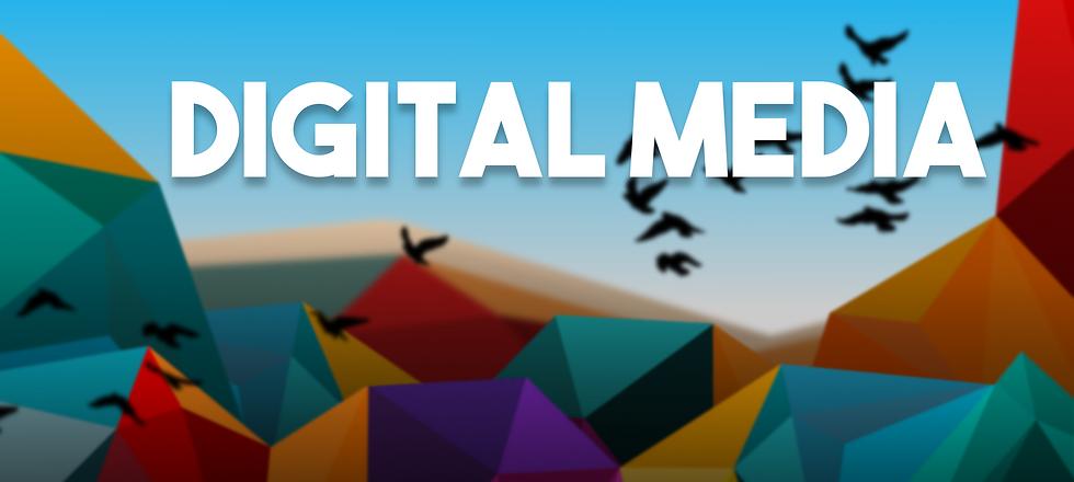 digital media bkgd.png
