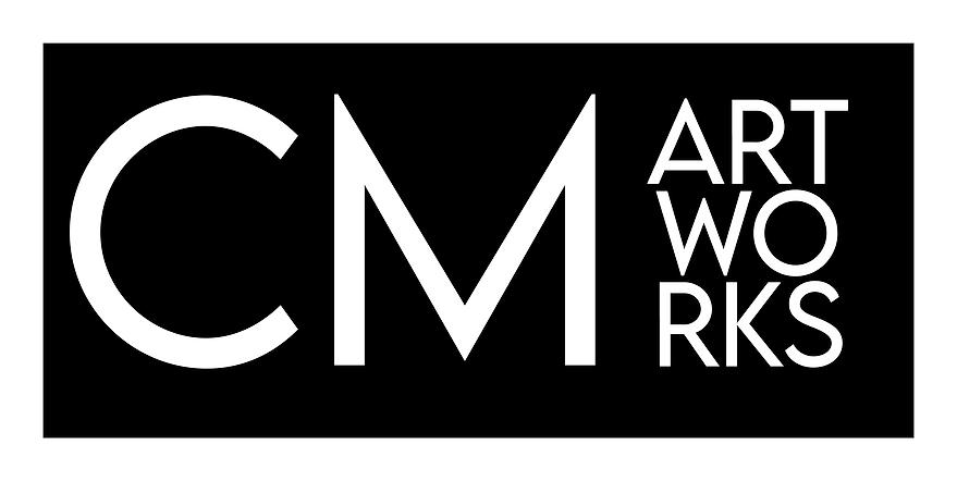 CMArtworks watermark.png