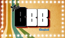 BBB Business card front3.66.png