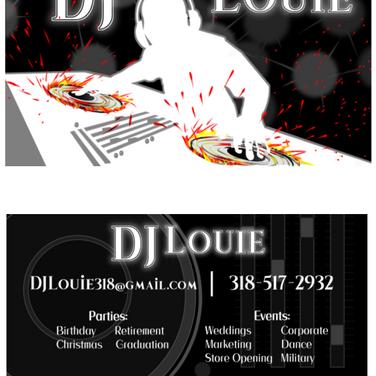 louieCOMBO.png