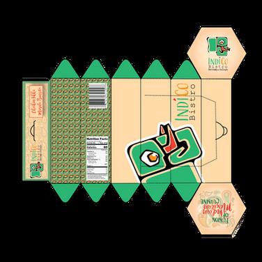 Dieline Packaging Unfolded-01.png