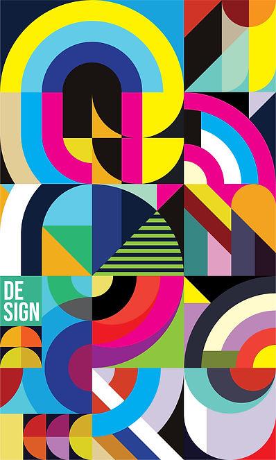 Colorfull shape background3.jpg