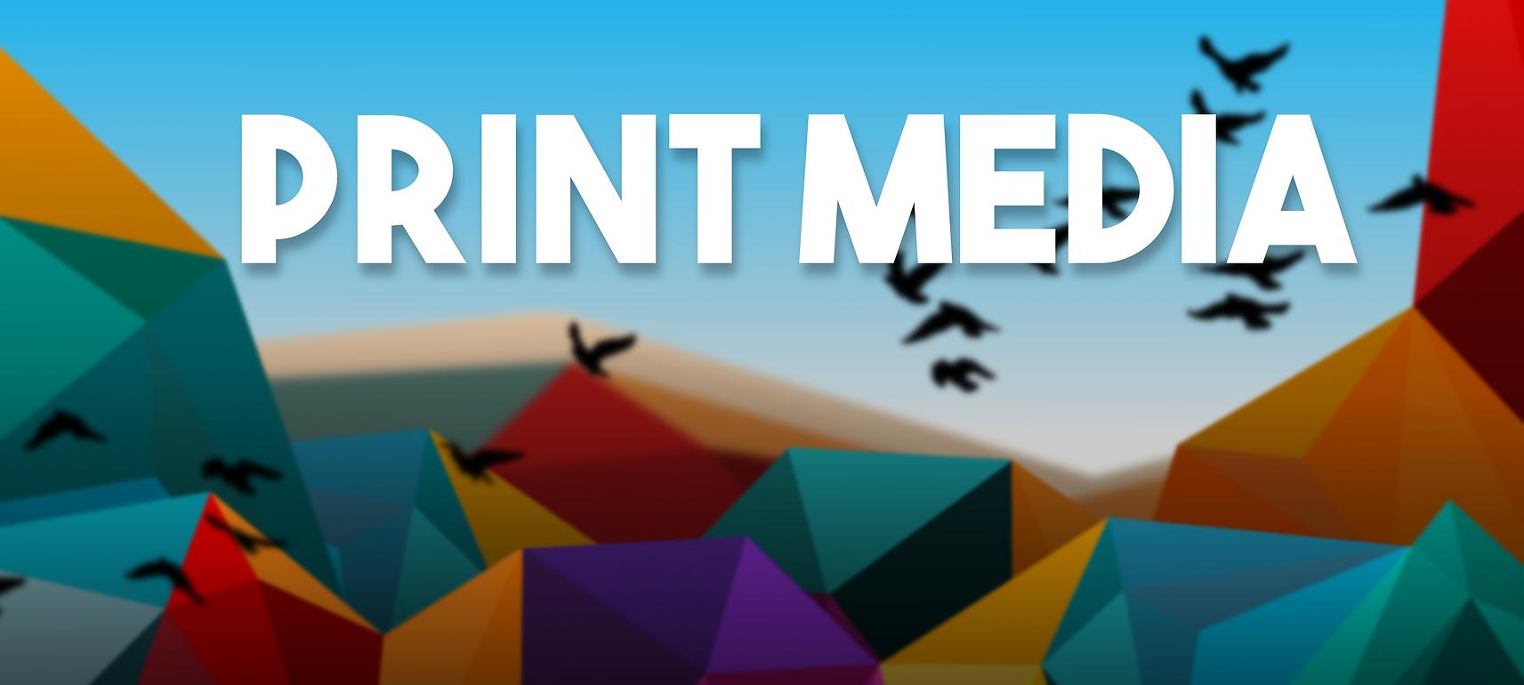 Print media bkgd.png