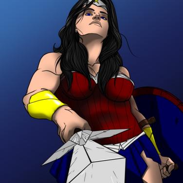 Wonder woman 3.0.png
