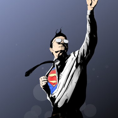 man_of_steel__by_chrismaffeo-d8440cp.png