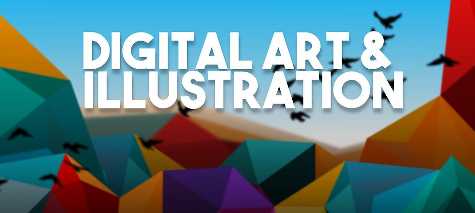 digital art bkgd.png