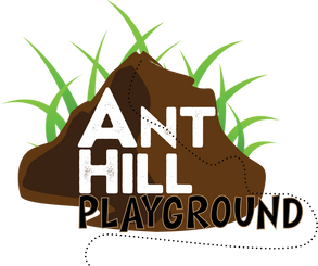 Ant Hill playground.png