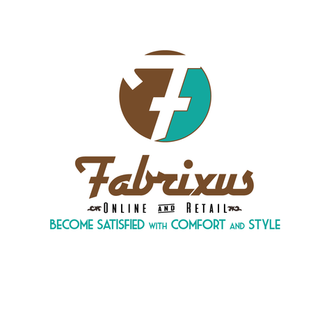Fabrixus Logo