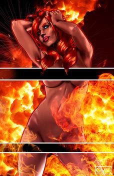 CENSORED Fiery Model Nude.png