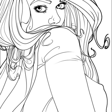 supergirl redux.png