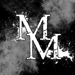Maffeo Mayhem