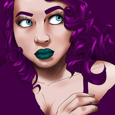 rgd4.png