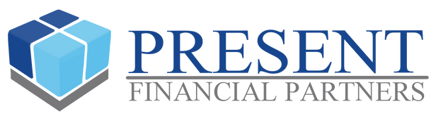 Present Financial Partners