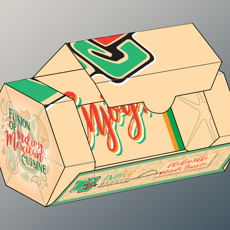 Completed Package.png